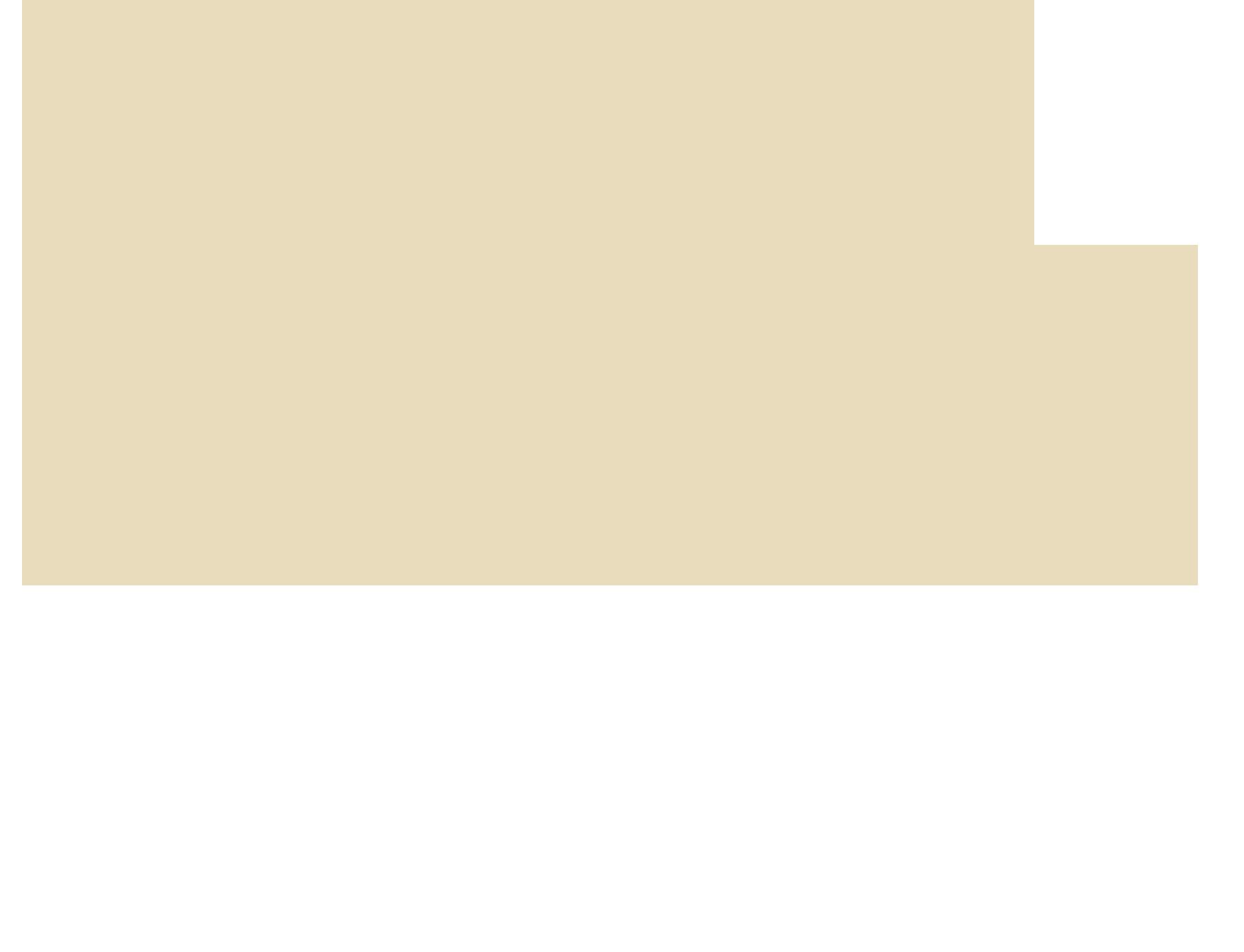 Briarcliff-CC-Logo-Horiz-fade